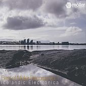 Best of Möller Records, Vol. 1 - EP by Various Artists
