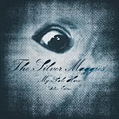 My Pale Horse (Deluxe Edition) by The Silver Maggies