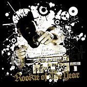 Rookie Of The Year by M Dot