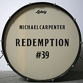 Redemption #39 by Michael Carpenter