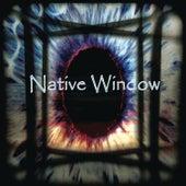 Native Window by Native Window