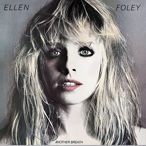 Another Breath (With Bonus Tracks) by Ellen Foley