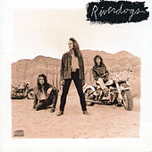 Riverdogs by River Dogs