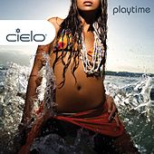 Cielo Playtime Classic & Nu Classic by Nicolas Matar & Willie Graff