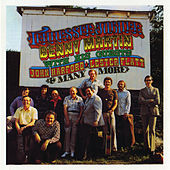 Tennessee Jubilee by Benny Martin