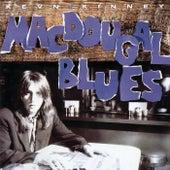 MacDougal Blues by Kevn Kinney