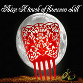 Ibiza a Touch of Flamenco Chill by Various Artists