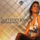 Summer Love by Michelle Lily