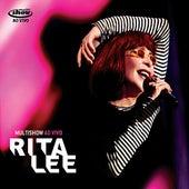 Multishow Ao Vivo - Rita Lee de Rita Lee