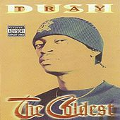 The Coldest by Dush Tray