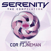 Serenity von Various Artists