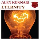 Eternity van Alex Kunnari