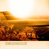 Destinations von Various Artists
