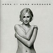 Anna By Anna Waronker by Anna Waronker