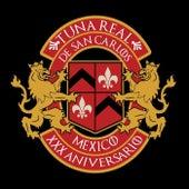 Tuna Real de San Carlos by Tuna Real de San Carlos