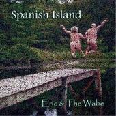 Spanish Island de Eric