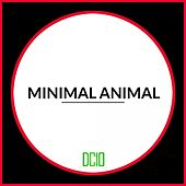Minimal Animal - EP by Various Artists