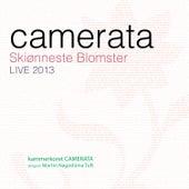 Skiønneste Blomster by Kammerkoret Camerata