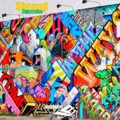 Huarache by The Shroud