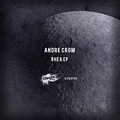 Rhea - Single by Andre Crom