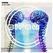 Set It Off / Vitamin C by Conrank