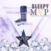Mvp von Sleepy