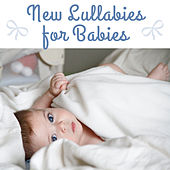 New Lullabies for Babies – Classical Music for Babies, Lullabies Songs, Good Night, Sweet Dreams by Smart Baby Lullaby