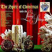 The Spirit of Christmas by Living Strings