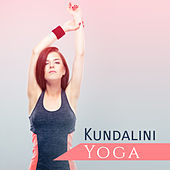 Kundalini Yoga – Zen Meditation, Chakra Balancing, Nature Sounds to Calm Down, Stress Relief, Reiki Music von Lullabies for Deep Meditation