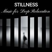 Stillness: Music for Deep Relaxation, Meditation, Inner Bliss, Relaxation Journey, Harmony & Balance de Deep Nap