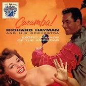 Caramba! by Richard Hayman