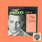 Toca Harry Warren by Andre Previn