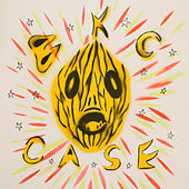 Case by Bleeding Knees Club