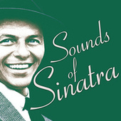 Sounds Of Sinatra by Various Artists