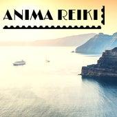 Anima Reiki - Musica per Trattamenti Spa, Ristabilire l'Armonia e la Serenità Interiore by Reiki