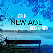 Calm New Age Relaxation – Soft Melodies to Calm Down, Easy Listening, Peaceful Music, New Age Rest by Relaxed Piano Music