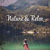 Nature & Relax – Calm Music to Rest, Stress Relief, Singing Birds, Piano Relaxation, Gentle Guitar, Pure Mind by Nature Sounds (1)