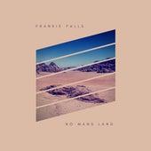 No Man's Land by Frankie Falls