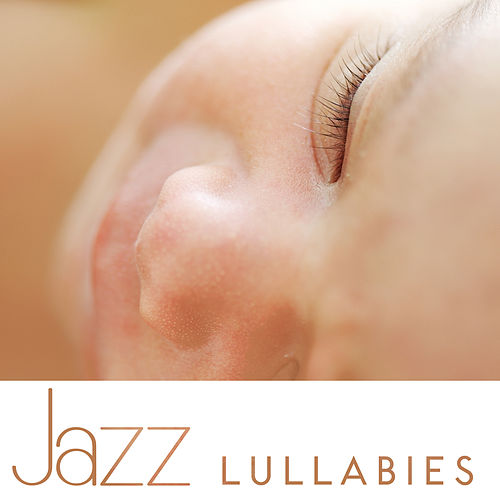 Jazz Lullabies -  Sensual Jazz Vibes, Instrumental Music, Relaxing Jazz for Sleep, Rest at Home by Relaxing Piano Music