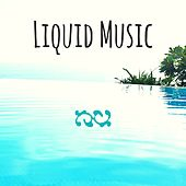 Liquid Music - Total Relaxation Oasis of Massage Atmospheres, Soothing Songs for Serene Dreams by Oasis of Meditation