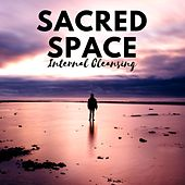 Sacred Space: Internal Cleansing, Stress Relief Music, Relaxation with Mindfulness de Deep Nap