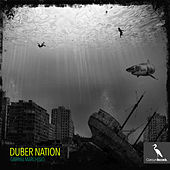 Duber Nation by Gabriel Marchisio