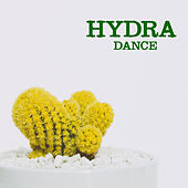 Dance by Hydra