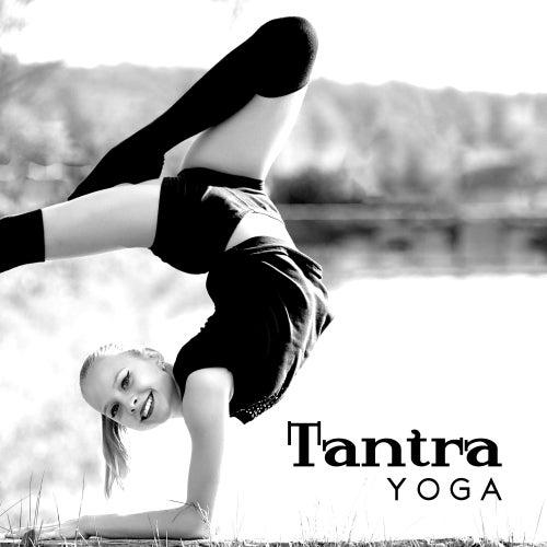 Tantra Yoga – Yoga Music, Deep Meditation, Zen Power, Yoga Zone 2017, Tantra Meditation by Yoga Relaxation Music