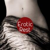 Erotic Rest by Smooth Jazz Sax Instrumentals