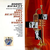 The Most Beautiful Horn in the World by Bobby Hackett