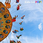 Kids Go POP!:
