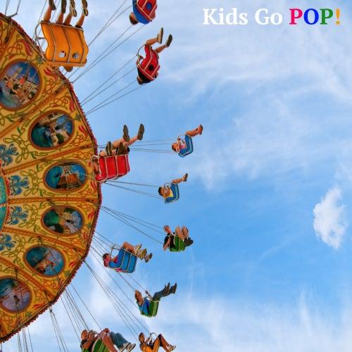 Kids Go POP! von Kids Go POP!