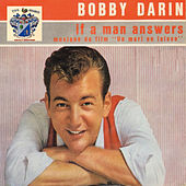 If a Man Answers de Bobby Darin