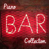 Piano Bar Collection by New York Jazz Lounge